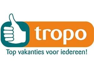 tropo-logo-300x220