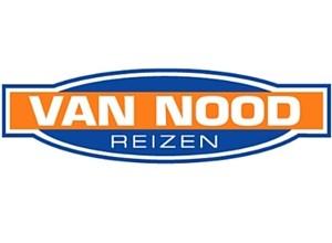 van-nood-reizen-logo-300x220