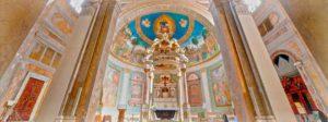 5_slider-interno-basilica_1260_470