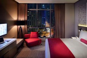intercontinental-dubai-marina_6