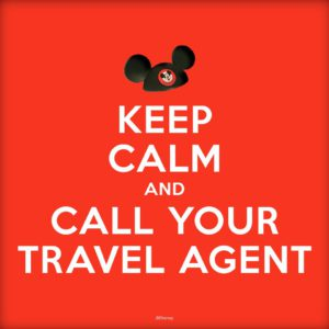 keep-calm-call-your-travel-agent