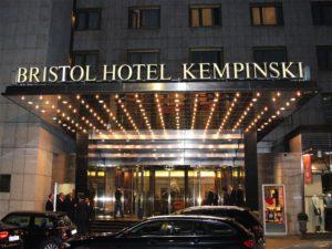 kempinski-hotel-bristol-berlin-kurfurstendamm-27-fasanenstrase