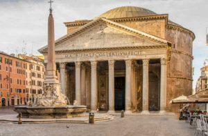 pantheon-roman-ancient-building