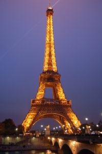 eiffel_tower_by_night_by_gimper53_stock-d5ybb7v