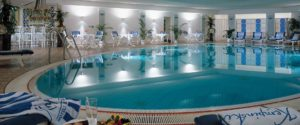 kempinski-hotel-bristol-berlin_pool_header