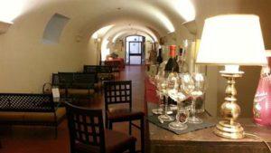 rome-hotel_domus_sessoriana-2