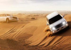 safari-desert-dubai-ceetiz