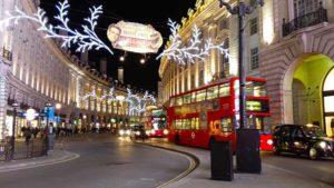 christmas-london-6