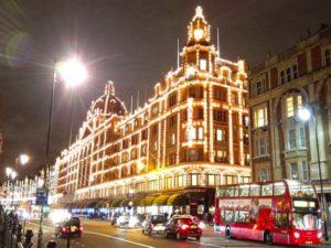 christmas-london-600x450