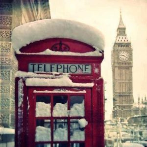 55946-winter-in-london