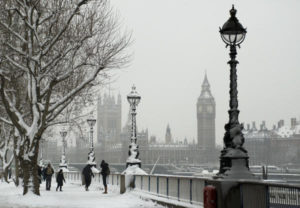 encouraging-cultural-visits-in-the-winter