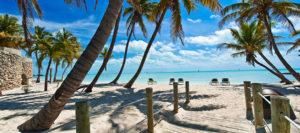 portgalleries-eyw_-beach_