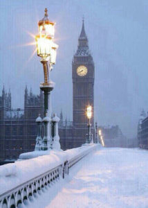 amazing-beautiful-big-ben-cold-favim-com-2284944