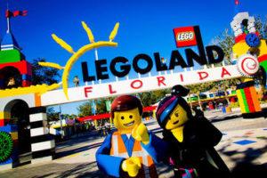 legolandandreg-resort-florida-in-orlando-349360