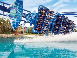 orlando-top-attractions-seaworld-rend-tccom-616-462