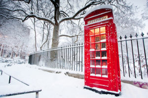 things-to-do-in-london-winter