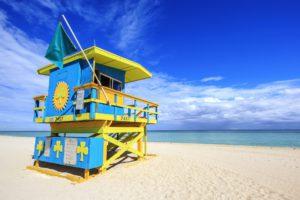 vakantie-miami-beach