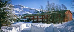 vatnahalsen-mountain-hotel-2-4faff45c8a8d0