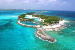 Blue-Lagoon-Island-Nassau-Bahamas