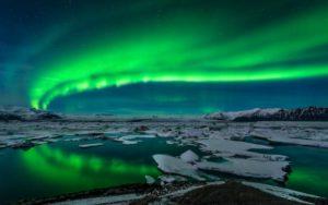 reykjavik-ijsland-stedentrip-noorderlicht-800x500