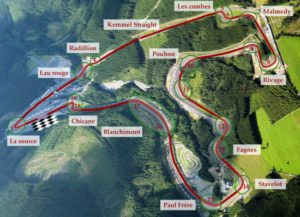 spa-francorchamps-circuit-luchtfoto