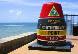 us_eyw_southernmost_point_b