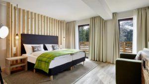 Das_Alpenhaus_Katschberg_1640-Sankt_Michael_im_Lungau-Appartement-4-699377