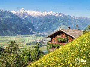 Kitzbuhel-Haus-in-tirol