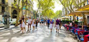 Las-Ramblas-Barcelona-Pictures