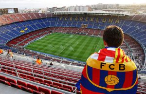 barcelona_nou-camp (1)