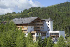 das-alpenhaus-katschberg