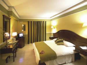 hotel-soreda-malta-malta-qawra-restauracja