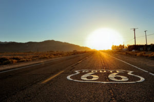 route66-15-11
