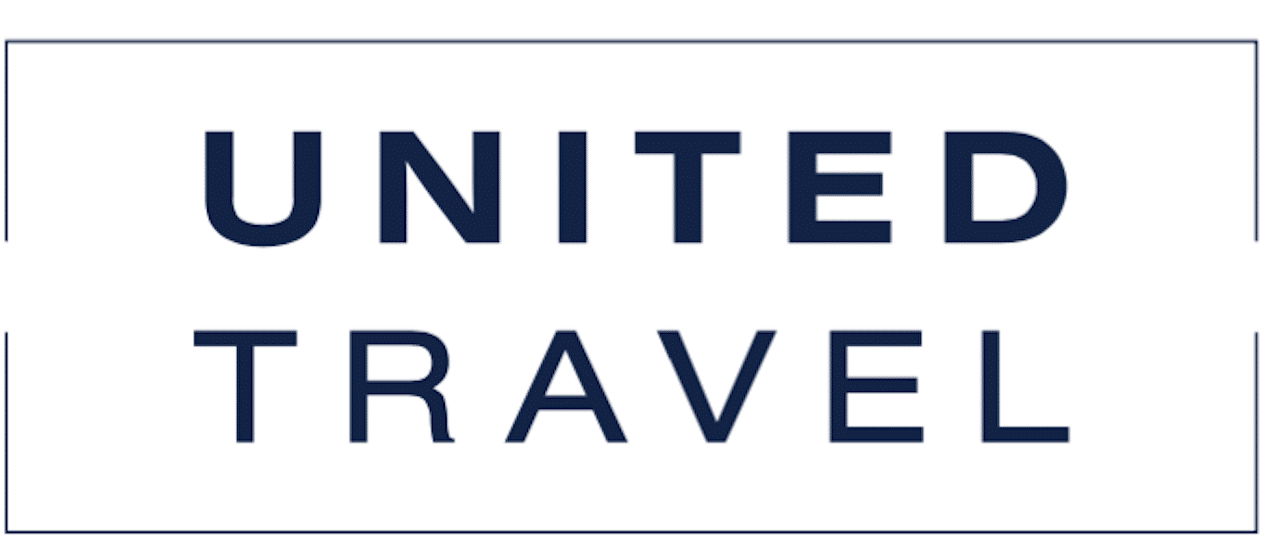 United-Travel